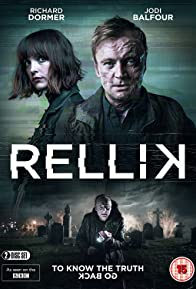 Primary photo for Rellik