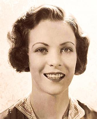 Florence Britton