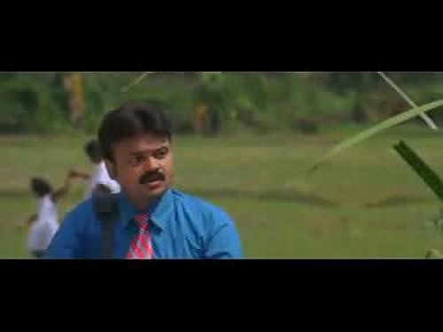Oridathoru Postman (2010) Trailer