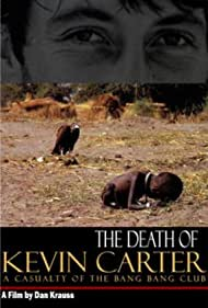 The Life of Kevin Carter (2004)