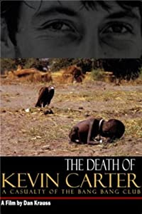 Watch 2018 movie trailers The Life of Kevin Carter [HD]