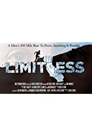 Limitless: A Man's 300 Mile Run To Prove Anything is Possible