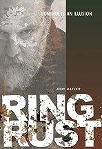Ring Rust