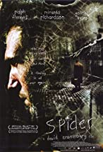 Primary image for Spider