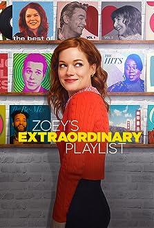 Zoey's Extraordinary Playlist (2020– )