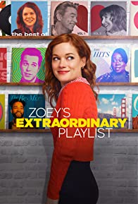 Primary photo for Zoey's Extraordinary Playlist