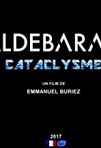 Aldebaran Cataclysme