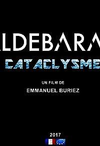 Primary photo for Aldebaran Cataclysme