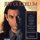 Jeff Goldblum in Mister Frost (1990)