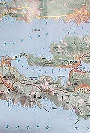 Otok Murter, Hrvatska