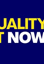 HRC Americans for the Equality Act Awareness Campaign