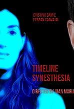 Timeline/Synesthesia