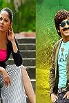 Anasuya Bharadwaj joins cast of Ravi Teja's 'Khiladi'