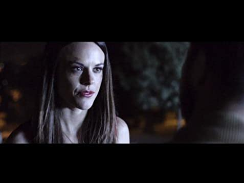 i spit on your grave vengeance is mine (2015) imdb