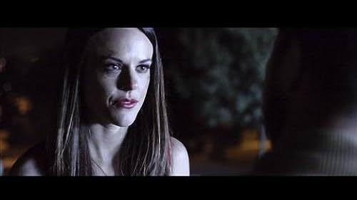 Trailer for I Spit On Your Grave 3: Vengeance Is Mine