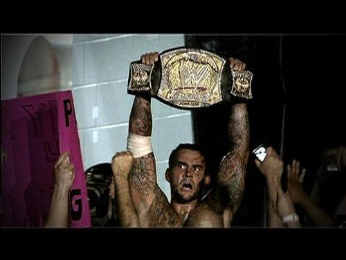 WWE: Summerslam: 2011