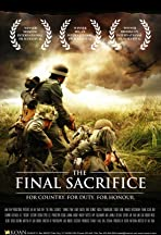 The Final Sacrifice: Directors Cut