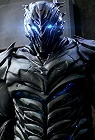 Primary photo for The Wrath of Savitar