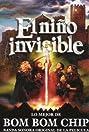 El niño invisible (1995) Poster