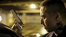 Watch Arrow Season 6 Episode 19 Online Free HD