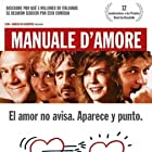 Manuale d'amore (2005)