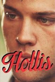 Hollis Poster