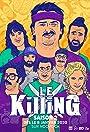 Le Killing