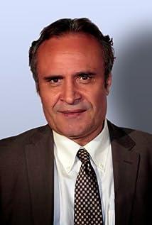 Vicangelo Bulluck Picture