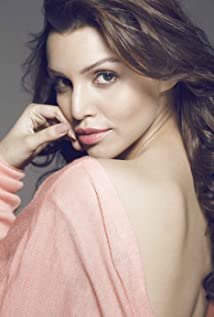 Kyra Dutt Picture