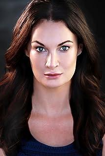 Melissa Graver Picture