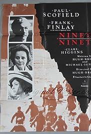 ##SITE## DOWNLOAD Nineteen Nineteen (1986) ONLINE PUTLOCKER FREE