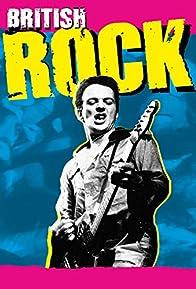 Primary photo for British Rock
