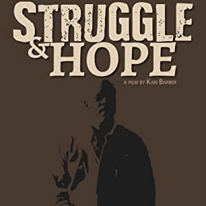 Notebook movie subtitles english free download Struggle \u0026 Hope by none [2048x1536]