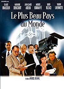 Watch torrent movies Le plus beau pays du monde by none [1280x720]