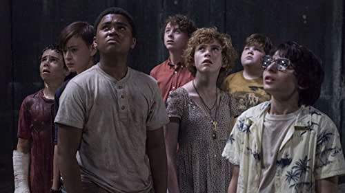 Who 'It Chapter Two' Cast Thinks May Have Been Separated at Birth