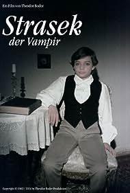 Strasek, der Vampir (1983)