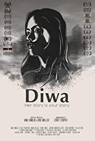 Primary photo for Diwa