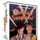 Nicholas Lyndhurst in Goodnight Sweetheart (1993)