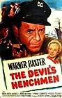 The Devil's Henchman (1949) Poster