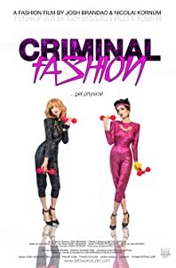 Criminal Fashion by none