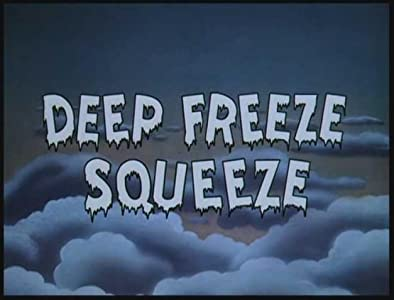 Url for downloading movies Deep Freeze Squeeze [BDRip]