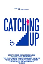 Catching Up Poster