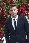 'Green Lantern' HBO Max Series Eyes Jeremy Irvine for Role as Gay Superhero Alan Scott