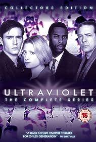 Ultraviolet (1998)