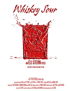 Whiskey Sour download torrent