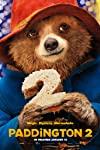 Why 'Paddington 2' Deserves Oscar Nominations in at Least Five Categories