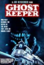 Ghostkeeper (1981) Poster