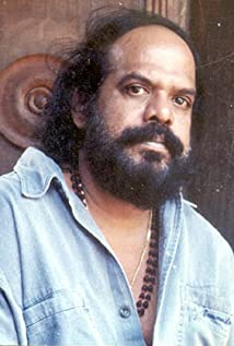 Bharathan Picture