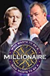 Who Wants to Be a Millionaire (1998)