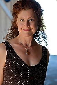 Primary photo for Lora Lee Ecobelli